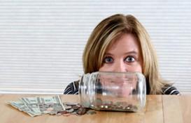 Mau Jajal Tabungan Berjangka? Intip Keunggulan Produk 5 Bank Ini