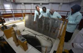 Pemda Ingin Bangun Pembangkit Nuklir, Batan Siap Beri Dukungan Teknis