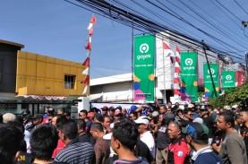 Pengguna di Palembang Khawatirkan Aksi Mogok Massal…