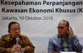 Indonesia Akan Sederhanakan Aturan Investasi di KEK