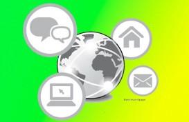 BSN Siapkan SNI untuk Smart City