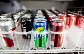 Perangi Diabetes, Singapura Akan Larang Iklan Minuman Soda dan Jus