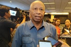 Arifin Panigoro Sarankan Pemerintah Evaluasi Skema…