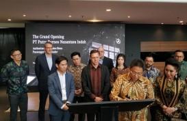 Dealer Terbesar Mercedes-Benz se-Jabodetabek Hadir di M.T. Haryono Jakarta
