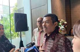 Rasio Kredit Tertunda Bank Artha Graha Internasional…