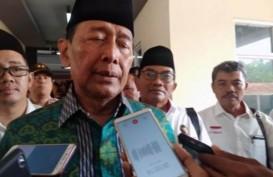 Budi Gunawan: Pelaku Penusukan Wiranto dari Kelompok JAD