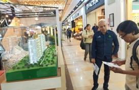 Property Expo Semarang Incar Transaksi Rp60 Miliar