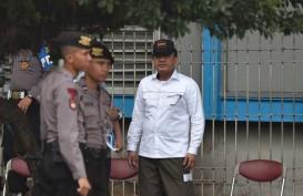 Kepala BIN : Ada Peningkatan Ancaman Keamanan Jelang Pelantikan Presiden