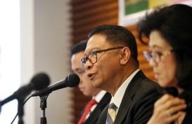 Investor Minati Emisi Obligasi Summarecon Agung (SMRA)