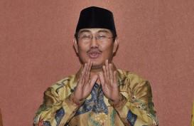 ICMI : Jangan Ada Pembenaran Upaya Pembunuhan Wiranto