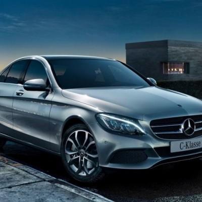 Mobil Listrik Masih Mahal Mercedes Benz Tak Berharap Banyak Otomotif Bisnis Com