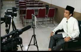 Abdul Somad Batal Ceramah di DIY, Ini Kata Muhammadiyah