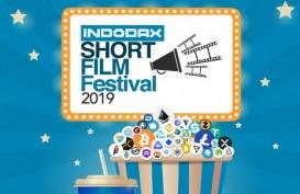 Indodax Gelar Festival Film Pendek