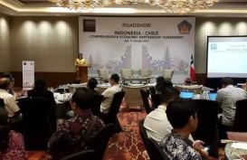 Kemendag Sosialisasi Manfaat Kesepakatan Dagang IC-CEPA di Bali