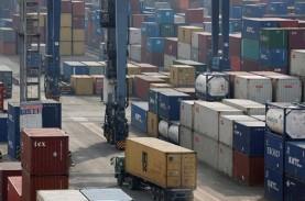 Kinerja Ekspor Indonesia Diproyeksikan Membaik pada…