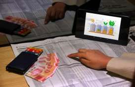 Izin Kemenkeu Belum Turun, Obligasi Daerah Jabar Kemungkinan Diproses 2021