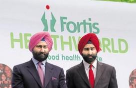 Kakak Beradik Singh Ditangkap, Usainya Kejayaan Mantan Miliarder India