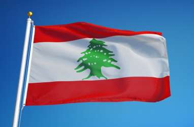 RI Berkomitmen Jadi Negara Sahabat Lebanon