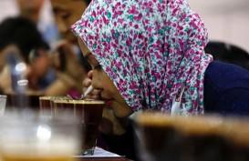 Pengusaha Prancis Tertarik Pasarkan Kopi Indonesia