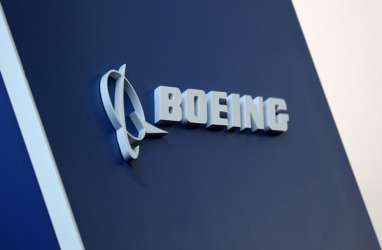 Gandeng Boeing, Porsche Jajaki Kendaraan Terbang Alternatif