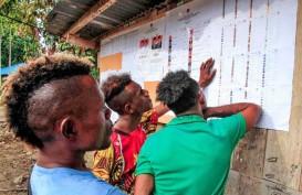 World Bank: Tingkat Kemiskinan Tertinggi di Papua