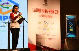 Sri Mulyani : Pemahaman Keberagaman Jangan Sekadar Lip Service