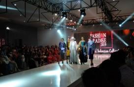 Kemenaker Rancang BBPLK Jadi Rujukan Pelatihan Fashion Nasional