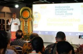 Denpasar Dinobatkan Sebagai Kota Kreatif Indonesia 2019