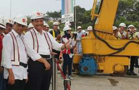 LRT Jabodebek Lebih Canggih dari LRT Palembang, Ini Kelebihannya