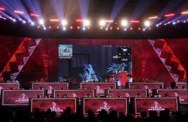 Piala Presiden Esports 2020: Resmi Bergulir, Kini Meningkat ke Level Asia Tenggara