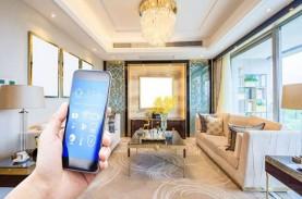 Terrakon Property Tetap Fokus Kembangkan Rumah Pintar