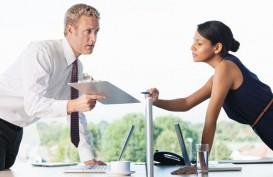 Kenapa Perempuan Lebih suka Bersahabat dengan Pria? Ini Jawabannya