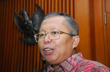 Isi Amandemen Ditentukan Hasil Diskusi MPR dengan Publik