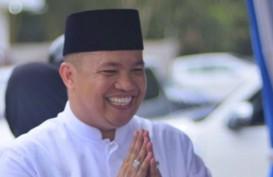 NU & Muhammadiyah Bakal Miliki Fasilitas Kesehatan Berdampingan di OKU Timur