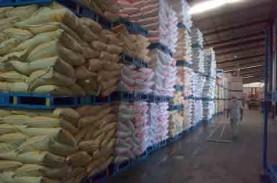 Produksi Tepung Terigu Masih Bisa Tumbuh 5 Persen