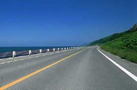Reklamasi Coastal Road : Balikpapan Ultimatum Investor…