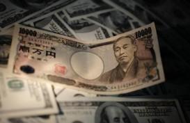 Yen Balik Menguat di Tengah Kemajuan Negosiasi Dagang AS-China