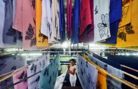 Kemendag Disarankan Turunkan Batasan Barang Kiriman Garmen
