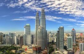 ATURAN PROPERTI : Malaysia Permudah Asing Beli Apartemen