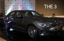 BMW Rilis All-New BMW 320i Sport, Ini Harganya