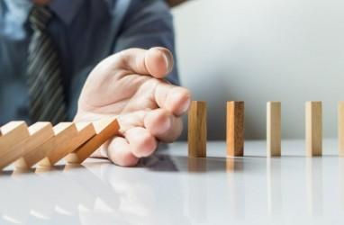 4 Cara Mengatasi Risiko Investasi di P2P Lending Indonesia