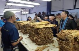 Industri Rokok Kian Menantang, Bentoel Group Andalkan Inovasi dan Pasar Ekspor