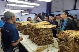 Industri Rokok Kian Menantang, Bentoel Group Andalkan…