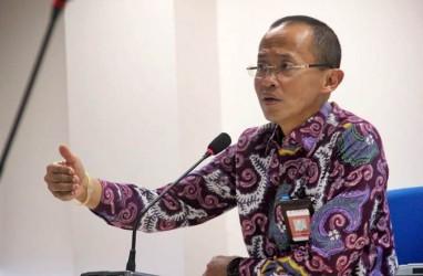 PINA Targetkan Financial Close Capai Rp50 Triliun