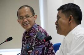 PINA : Dua Kerja Sama Investasi senilai Rp29 Triliun Diteken