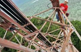 Caplok Menara Indosat, Anak Usaha Telekomunikasi Indonesia (TLKM) Gelontorkan Rp4,44 Triliun
