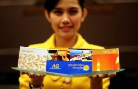 Bank Artha Graha Ajukan PKPU Bukit Uluwatu
