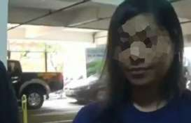 Penipu Licin, Emak-Emak Muda Ini Nyaris Gondol Rp1,5 Miliar dari Warga Bandung