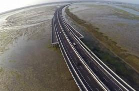 KKP Berkukuh Pertahankan Status Teluk Benoa sebagai…