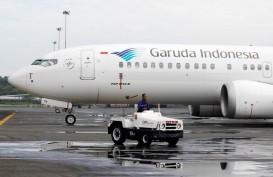 Soal Retakan di Pesawat B737 NG, Ini Jaminan yang Diberikan Boeing